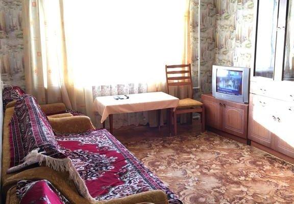 Apartamenty na Polevoy - фото 1
