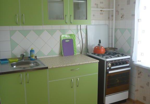 Apartamenty na Polevoy - фото 5