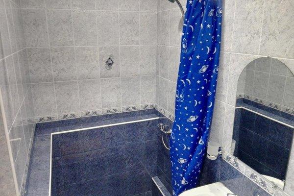 Guest House Turgeneva 30А - фото 10