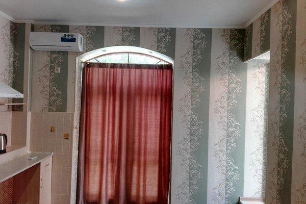 Guest House Turgeneva 30А - фото 12
