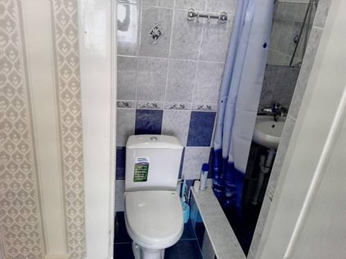 Guest House Turgeneva 30А - фото 13