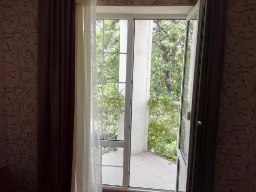 Guest House Turgeneva 30А - фото 16