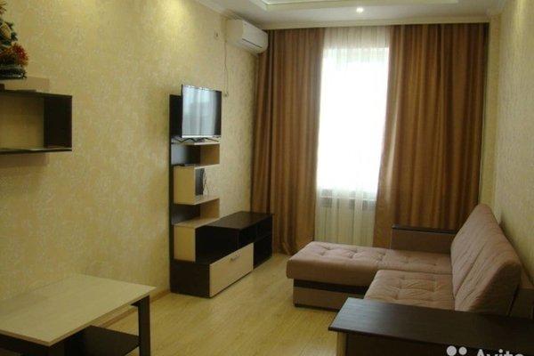 Apartment Turgeneva - фото 1