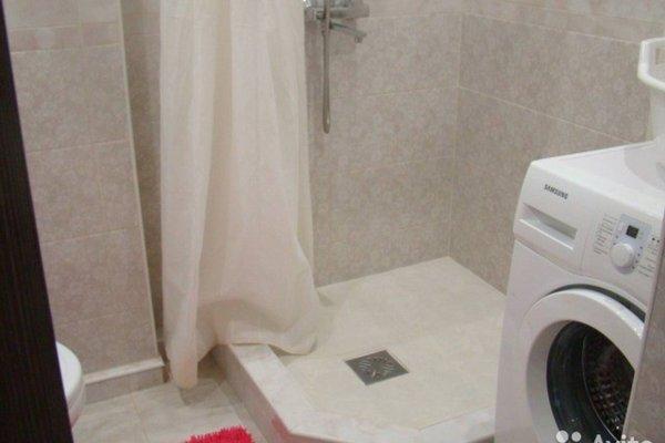 Apartment Turgeneva - фото 11