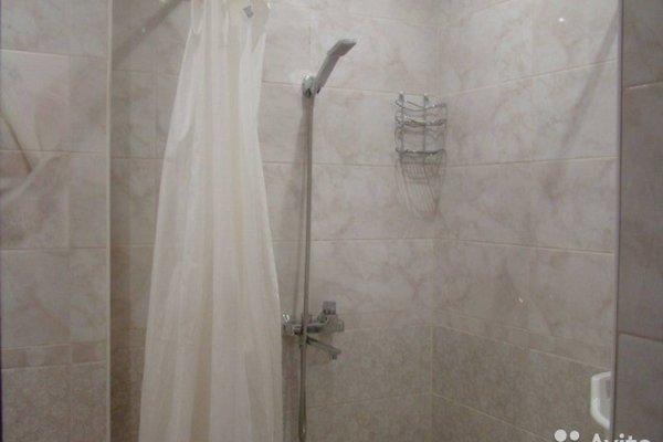 Apartment Turgeneva - фото 12
