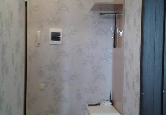 Apartment Turgeneva - фото 13