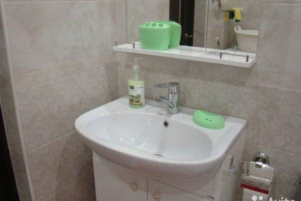 Apartment Turgeneva - фото 14