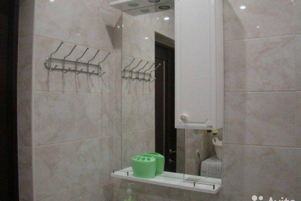 Apartment Turgeneva - фото 15