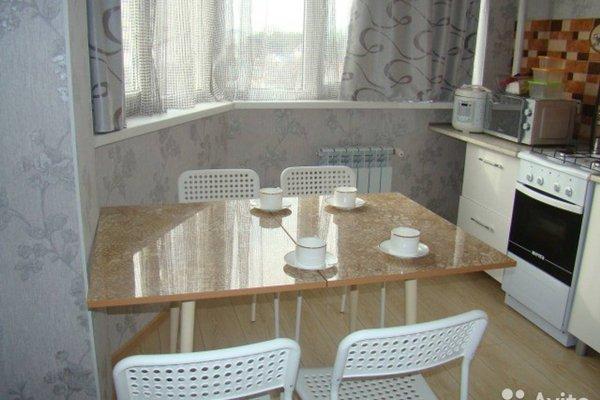 Apartment Turgeneva - фото 2