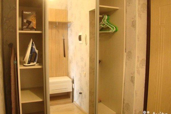 Apartment Turgeneva - фото 21