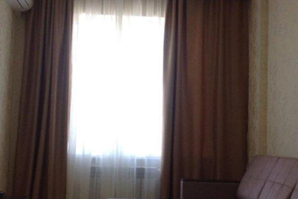 Apartment Turgeneva - фото 22