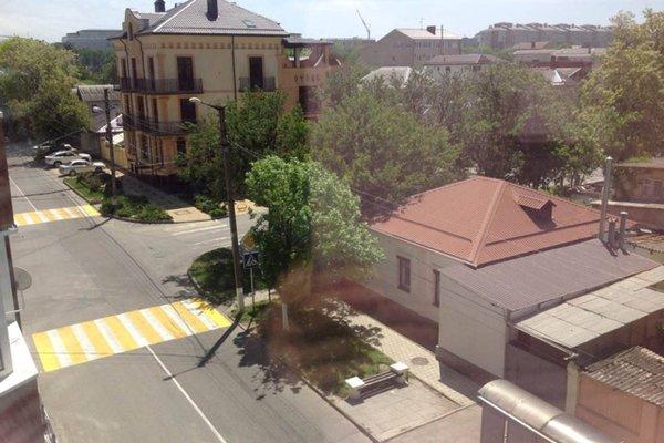 Apartment Turgeneva - фото 23