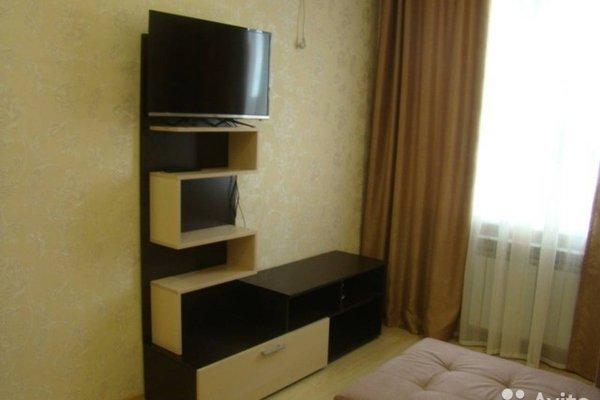 Apartment Turgeneva - фото 4