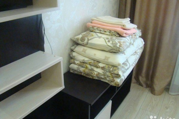 Apartment Turgeneva - фото 5
