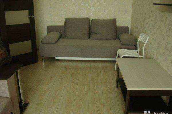 Apartment Turgeneva - фото 7
