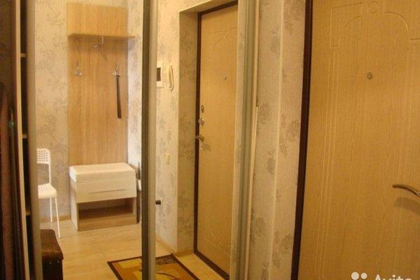 Apartment Turgeneva - фото 8