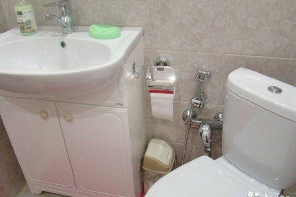 Apartment Turgeneva - фото 9