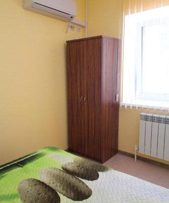 Guest House Uyutniy Dvorik - фото 4