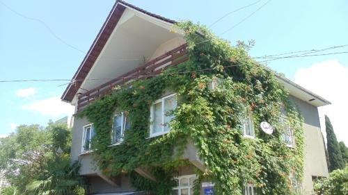 Guest house Udacha - фото 3