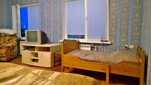 Guest house Udacha - фото 4