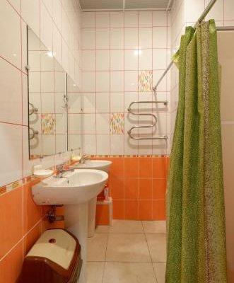 Хостел на Ленина - фото 10