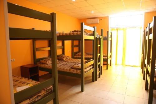 Хостел на Ленина - фото 3