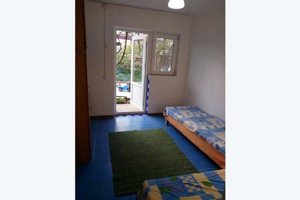 Koshkindom Guest House - фото 3