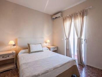 Holi-Rent HOB Apartamento 40 - фото 2
