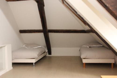 Luxury Suites Arendshof - фото 1