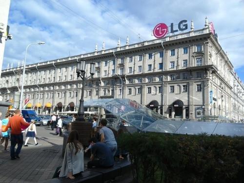 Most center internatsionalnaya13 - фото 21