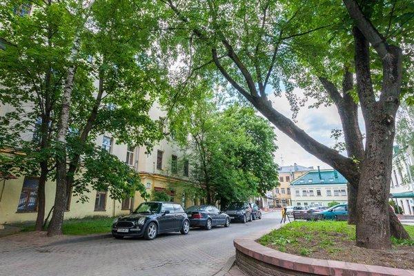 Most center internatsionalnaya13 - фото 20
