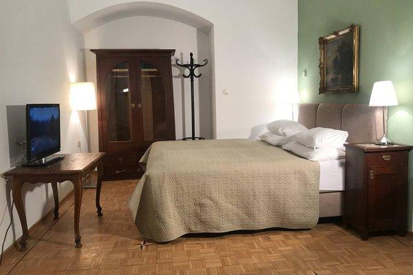 Vienna City Apartment - фото 2