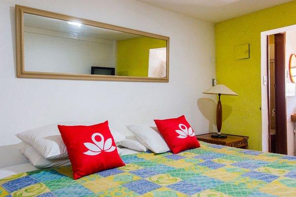 ZEN Rooms Canal Barra - фото 2
