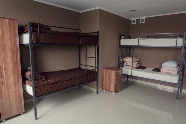 Hostel BVT - фото 6