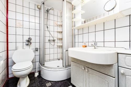 Fair Apartments Cologne - фото 11