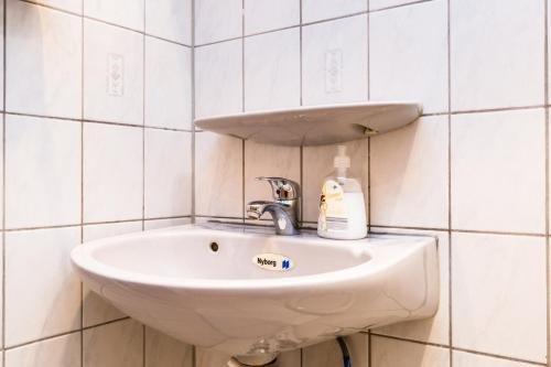 Fair Apartments Cologne - фото 13