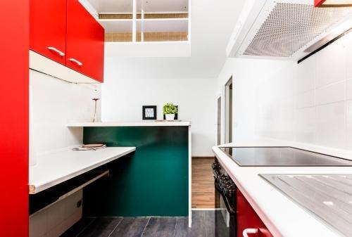 Fair Apartments Cologne - фото 16