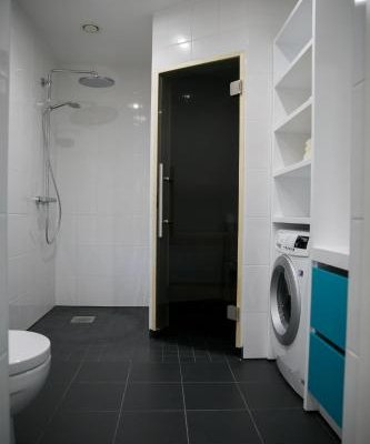 Parnu Lubja Apartment - фото 11
