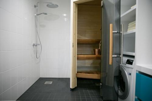 Parnu Lubja Apartment - фото 9