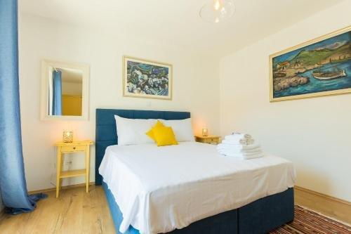 Apartment Di Maria - фото 3