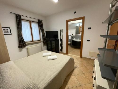 Villa Garda Lake - фото 8
