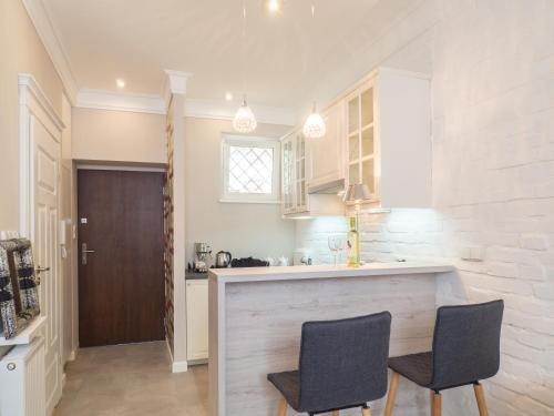 Best Apartments Wiezienna - фото 2