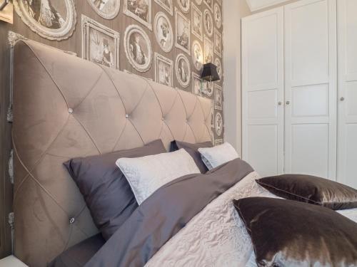 Best Apartments Wiezienna - фото 5