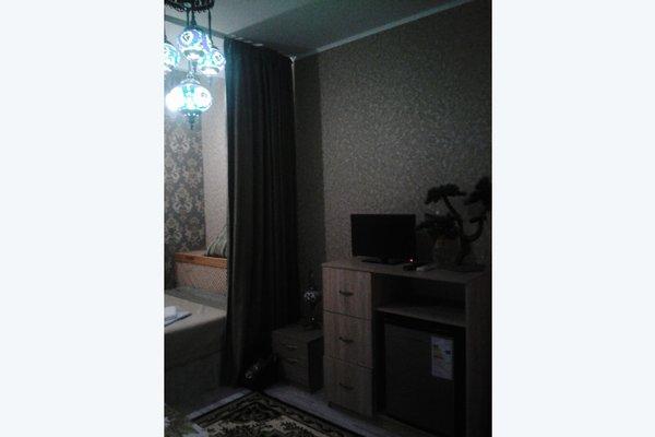 Mini Otel Rozalina - фото 14