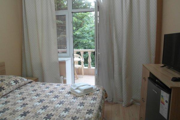 Mini Otel Rozalina - фото 17