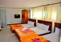 Отзывы Minh Trang Hotel, 1 звезда