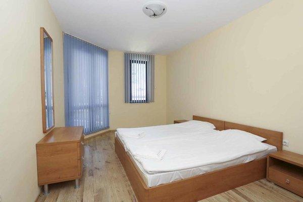 Apartment Sozopol Dreams - фото 2