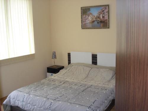 Apartment Sozopol Dreams - фото 3