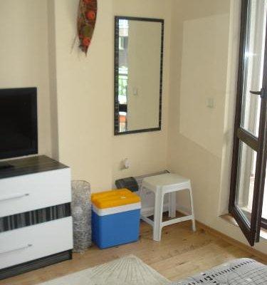 Apartment Sozopol Dreams - фото 5