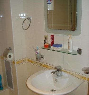 Apartment Sozopol Dreams - фото 6